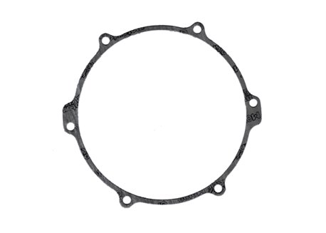 Motocross marketing  small clutch cover gasket