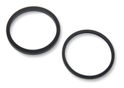 Nissin rear caliper seal kit