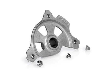 Acerbis  front mounting kit for Spider Evo disc cover