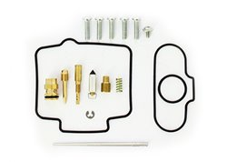 All Balls  carburetor rebuild kit