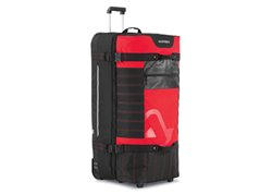 Acerbis  X-Moto wheelslarge gear bag