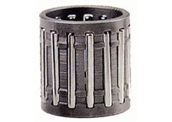 Athena  needle bearing cages size 15x20x17,8