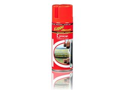 Kimicar 400ml multi purpose oil moisture protection