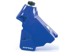 Acerbis fuel tank 13 liters