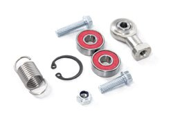 Prox repair kit brake pedal
