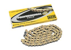 Regina  135 Rx3 520 pitch transmission chain