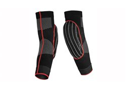 Acerbis  X-Fit elbow guards color black