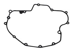 Motocross marketing  clutch cover gasket