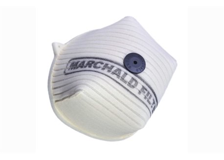 Marchald  air filter