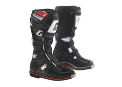gaerne GX1 enduro 2016 boots color black