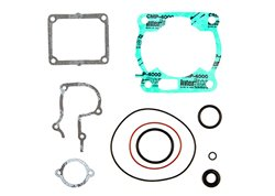 Prox  cylinder head gasket kit