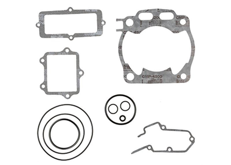 1 together with 2883 in addition 4051 Gasket Kit Water Pump B20a further US6337120 together with 9434 Prox Cylinder Head Gasket Kit. on rubber gasket sheet