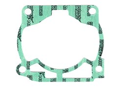 Motocross marketing  cylinder base gasket thickness 0,40 mm