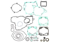 Prox  full engine gasket and oil seals  kits