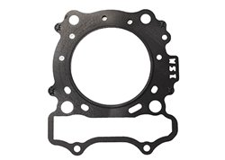 Motocross marketing  head gasket