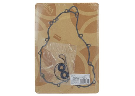 Athena  water pump gasket kits