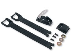 Acerbis  Profile boots kit buckle