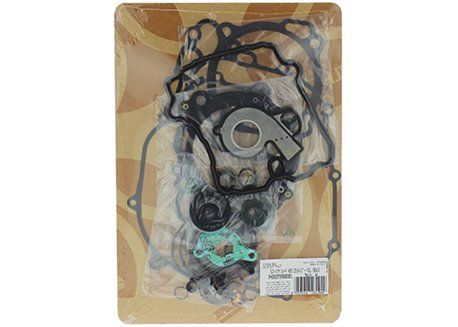 Athena  complete gasket kit with oil seals