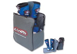 Cemoto boot bag