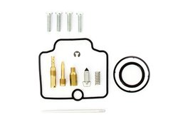 Prox carburetor rebuild kit