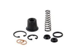 Prox rear master cylinder repair kit