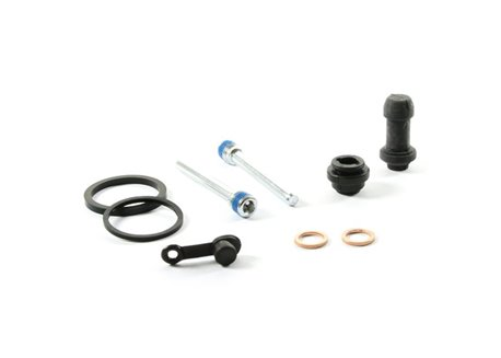 Prox  rear caliper seal kit
