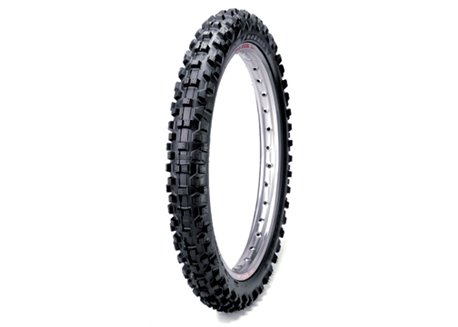 Maxxis   minicross M7311 2.50-10  front tire