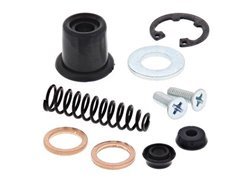 All Balls front master cylinder repair kit