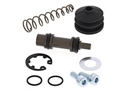 All Balls front master cylinder and clutch repair kit