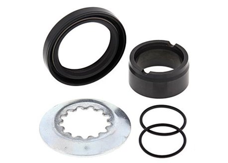 All Balls counter shaft seal kit