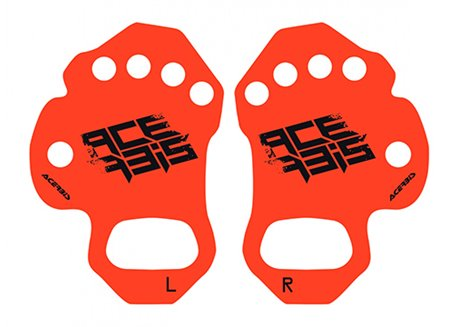 Acerbis   palm saver