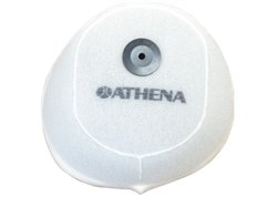 Athena air filter