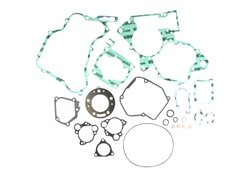 Athena kit garnituri motor Honda Cr 125 1990 - 1997