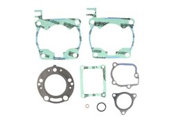Athena kit garnituri top-end Honda Cr 125 2000 - 2002