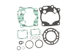 Athena kit garnituri top-end Kawasaki Kx 125 1992 - 1997