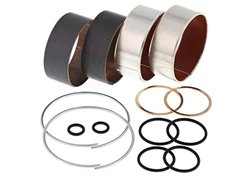 Prox  front fork bushing sets