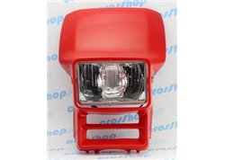 Cemoto  headlight