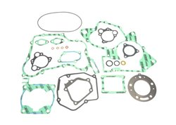 Athena kit garnituri motor Honda Cr 125 1998
