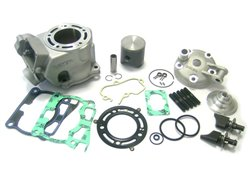 Athena 144cc cylinder kit diameter 58 mm