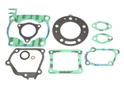 Athena kit garnituri top-end Honda Honda Cr 125 1998 - 1999