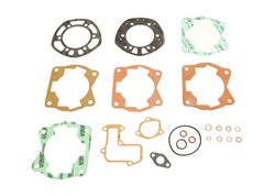 Athena kit garnituri top-end ktm 125