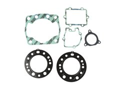 Athena kit garnituri top-end Honda Cr 250 2002 - 2007
