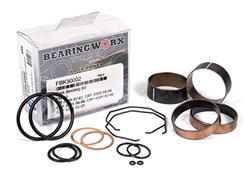 Bearing Worx  front fork bushing sets