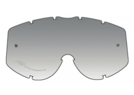 Progrip  light sensitive lens