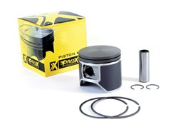 Piston Prox  Honda Cr