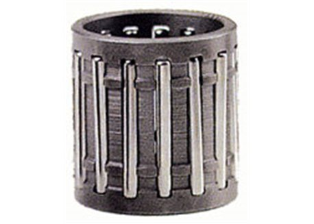 Prox needle bearing cages size 14x19x17