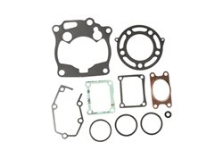 Athena kit garnituri top-end Kawasaki Kx 125 1998 - 1999