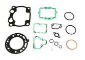 Athena kit garnituri top-end Kawasaki Kx 250 2001 - 2004