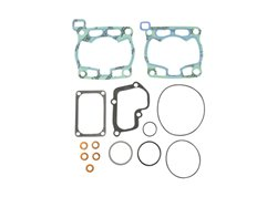 Athena kit garnituri top-end Suzuki Rm 125 1997 - 2012
