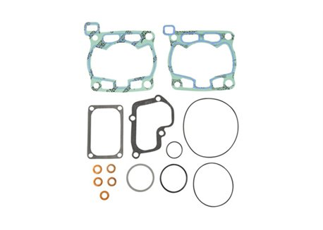 Athena  cylinder head gasket kit
